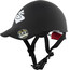 Sweet Protection Strutter Helmet Dirt Black
